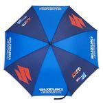 Suzuki MotoGP Team Umbrella 2020