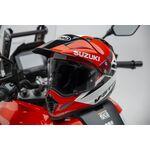 Arai Tour X4 Suzuki V-Strom Helmet