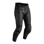 RST Sabre CE Mens Leather Jean