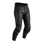 RST Sabre CE Mens Leather Jean