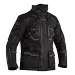 RST Pro Series Paragon 6 CE Textile Jacket - Black