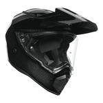 AGV AX9 - Gloss Carbon