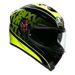 AGV K5-S - Fast 46 | AGV K5-S Collection | Free UK Delivery