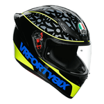 AGV K1 - Rossi Speed 46 | AGV K1 Helmet Collection | Free UK Delivery