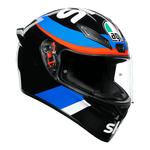 AGV K1 VR46 Sky Racing Team | AGV K1 Helmet Collection | Free UK Delivery