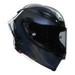 AGV Pista GP-RR Iridium | AGV Helmet Collection | Free UK Delivery
