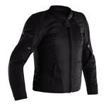 RST F-Lite CE Textile Jacket