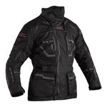 RST Pro Series Paragon 6 CE Ladies Textile Jacket - Black