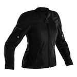 RST F-Lite CE Ladies Textile Jacket