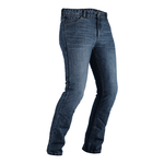 RST Single Layer Reinforced Kevlar Jeans