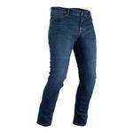 RST Tapered Fit Reinforced Kevlar Jeans - Blue