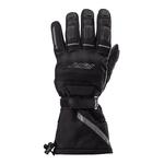 RST Pathfinder CE Waterproof Glove