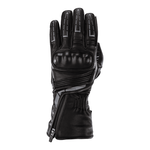 RST Storm 2 CE Waterproof Leather Gloves