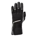RST Storm 2 CE Waterproof Textile Gloves