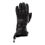 RST Paragon 6 CE Heated Motorcycle Gloves
