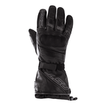 RST Paragon 6 CE Waterproof Textile Gloves