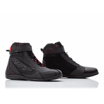RST Frontier CE Motorcycle Trainers