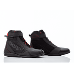 RST Frontier CE Ladies Motorcycle Trainers