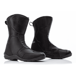 RST Axiom CE Ladies Waterproof Motorcycle Boots