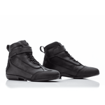 RST Stunt-X CE Waterproof Motorcycle Boots
