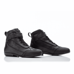 RST Stunt-X CE Ladies Waterproof Motorcycle Boots