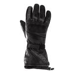 RST Paragon 6 CE Ladies Waterproof Textile Gloves