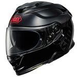 Shoei GT Air 2 - Emblem TC1