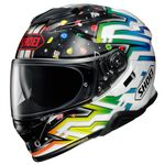 Shoei GT Air 2 - Lucky Charms TC1