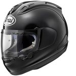 Arai RX-7V - Diamond Black | Arai Helmets at Two Wheel Centre