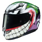 HJC RPHA 11 Joker Motorcycle Helmet | HJC RPHA 11 Helmet | Two Wheel Centre