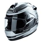 Arai Debut - Arai Debut - Steel Gun Metal | Arai Helmets at Two Wheel Centre