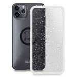 SP Connect Weather Cover For iPhones