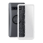 SP Connect Weather Cover For Samsung