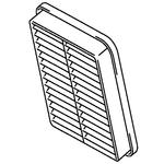 Suzuki GSF1200 Bandit Air Filter