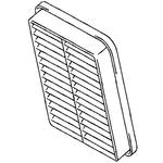 Suzuki GSF600 Bandit Air Filter