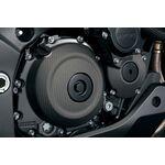 Suzuki GSX-S1000 Carbon Fibre Clutch Cover