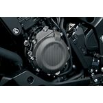 Suzuki GSX-S1000 Carbon Alternator Cover