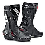 Sidi ST Gore Goretex Motorcycle Boots Waterproof