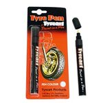 Oxford Tyre Pen