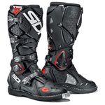 Sidi Crossfire 2 Boots Black