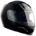 HJC CLY Black Childrens Ladies Helmet