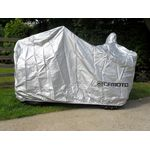 CF Moto Quadzilla Waterproof Quad Cover