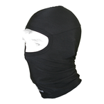 Proskins Base Layer Balaclava