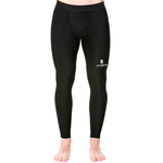 ProSkins base layer leggings