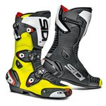 Sidi Mag 1 Yellow / Black / White