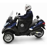 Piaggio MP3 Leg Cover