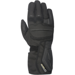 Alpinestars Stella WR-V Ladies Goretex Gloves