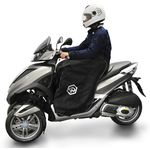 Piaggio MP3 Yourban Leg Cover
