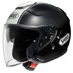 Shoei J Cruise Corso TC5 open face helmet