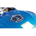 Suzuki Fuel Cap Protector
